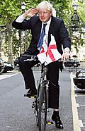 Boris-johnson-bike_667500n