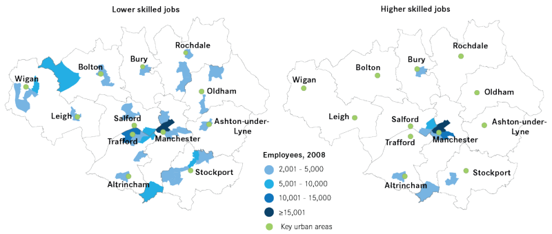 11-08-31-Greater-Manchester-Jobs-by-Skills-minus-red-(RS)