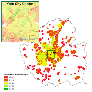 York broadband(blog)