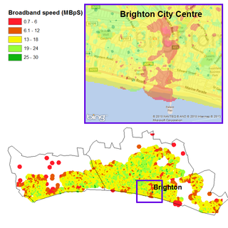 Brighton_broadband(blog)